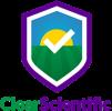 Clear Scientific Logo