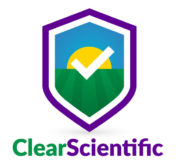 Clear Scientific Announces New Aspergillus Testing Product for Booming Cannabis Industry